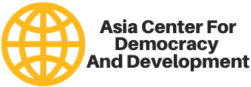 Asia Center for Democracy and Development
